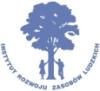 Instytut Rozwoju Zasobów Ludzkich